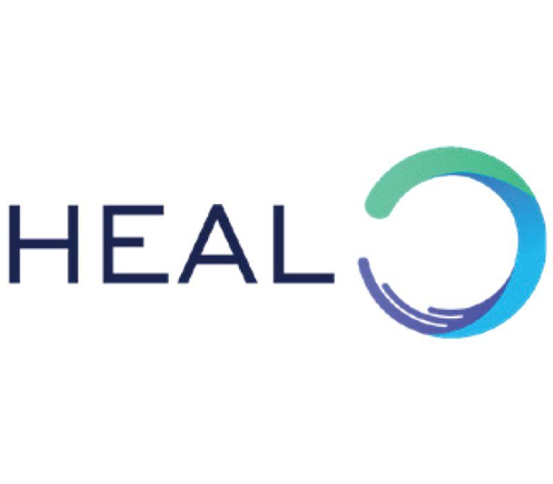 HEAL - en mobilapp utviklet for kreftpasienter